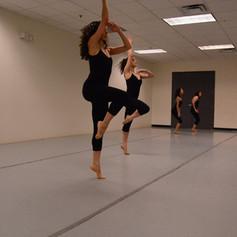 Rehearsal-2.jpg
