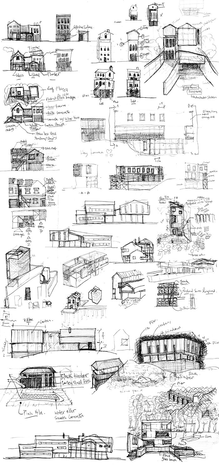 CSA-Sketches.jpg