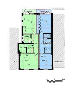 C302-03-Proposed First Floor Plan.jpg