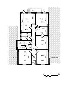 C302-00-Existing Ground Floor Plan.jpg