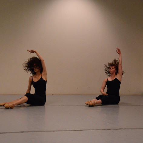 Rehearsal-1.jpg