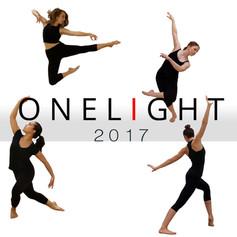 ONELIGHT2017.jpg