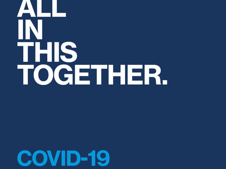 COVID-19 Assistance Fund