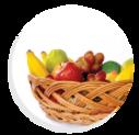 icone-frutas.png