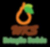 logo-WKS-transpa.png