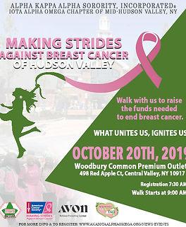 AKA - Breast Cancer Walk.jpg
