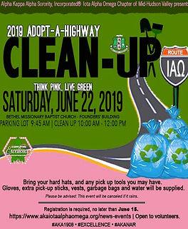 AKA - Highway Clean Up.jpg