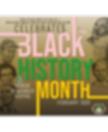 Black History Cover.png