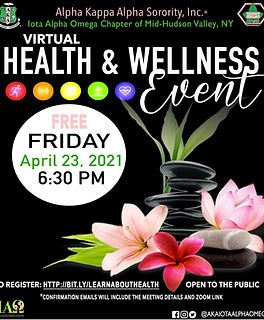 AKA - Wellness Event.jpg