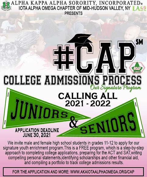 #CAP Now Enrolling.jpg