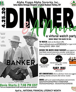 AKA - Dinner and Movie.jpg