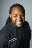Chef Brandon Walker.jpg