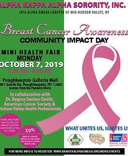 AKA - Breast Cancer Impact Day.jpg