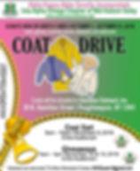 AKA-Coat Drive.jpg