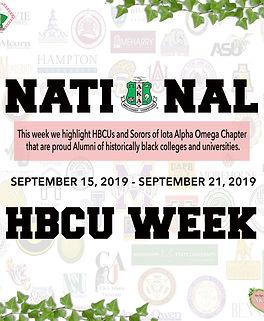 HBCU Week Cover.jpg