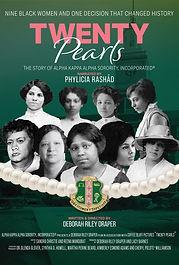 Twenty Pearls Movie.jpeg