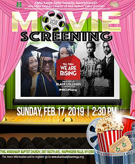AKA-Movie Screening HBCU Event.jpg
