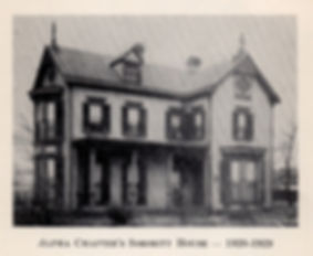 Alpha_Chapters_Sorority_House_1920-1929.
