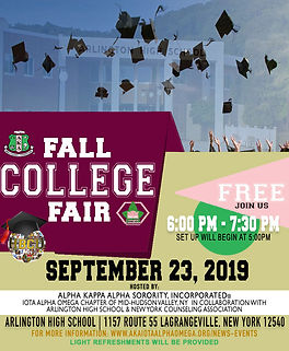 AKA - College Fair.jpg