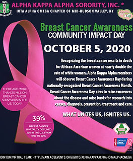 AKA - Breast Cancer Impact Day.jpg