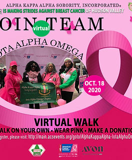 AKA - Breast Cancer Walk JOT.jpg