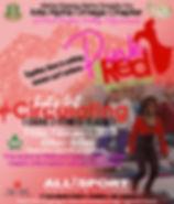 AKA-Pink Goes Red.jpg