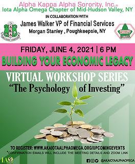 AKA-Building Economic Legacy.jpg