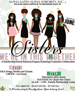 AKA - In this together (June).jpg