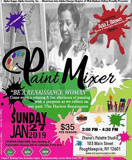 Paint Mixer - Final.jpg