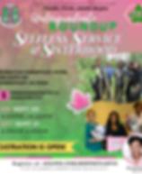 Social-2019-UGR.png