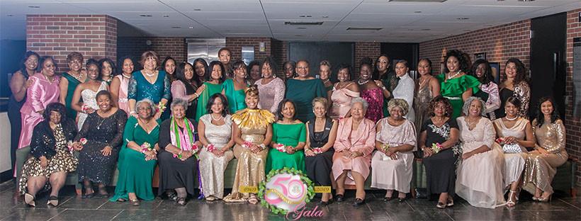 2019 Gala Chapter Photo
