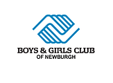 Boys & Girls Club Newburgh.png
