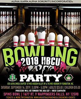 AKA - HBCU Bowling Party.jpg