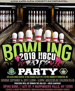AKA - HBCU Bowling Party.jpg