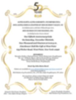 2019 Formal Gala Invitation.jpg