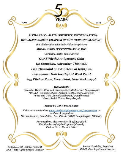 2019 Formal Gala Invitation.jpg