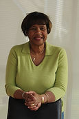 Linda Waldemar - Historian.JPG