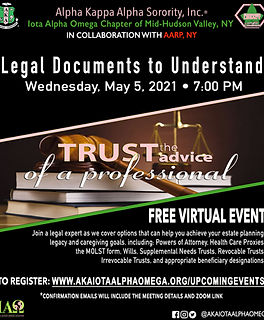 AKA - Legal Event.jpg
