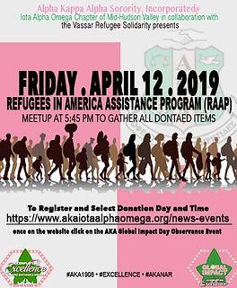 AKA - Refugee Assistance program.jpg