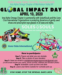 AKA - Global Impact Day.jpg