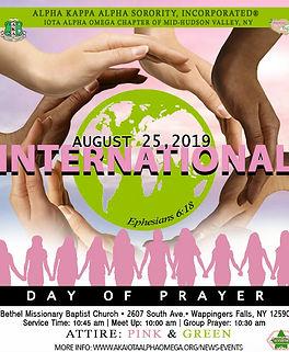 AKA - INT Day of Prayer.jpg
