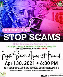 AKA - Fraud Event.jpg