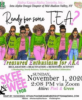 AKA - Ready for TEA.jpg