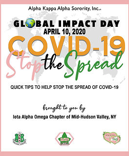 COVID-19 Facts Cover (Media).jpg