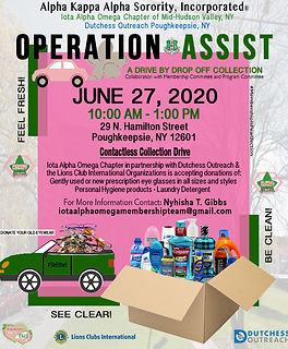 AKA - Operation Assist 2020 (june).jpg