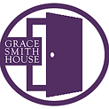 Grace Smith House.png