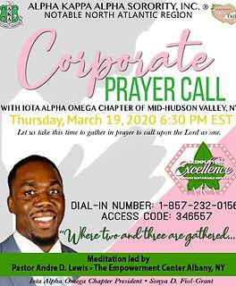 AKA - Corp. Prayer.jpg