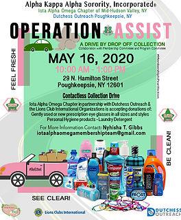 AKA - Operation Assist 2020.jpg
