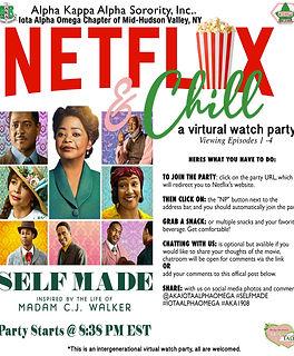 AKA - Netflix and Chill Event.jpg