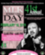 AKA-MLK Impact Day.jpg